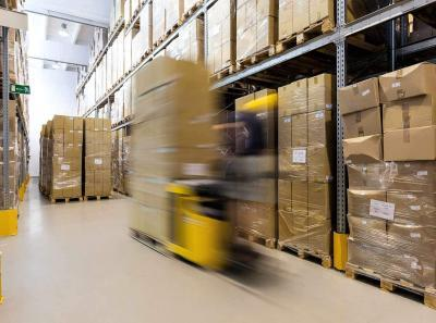 warehouse erp software for distributors